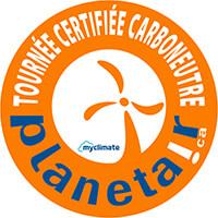 logo planetair
